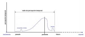 PercepciónTemporal